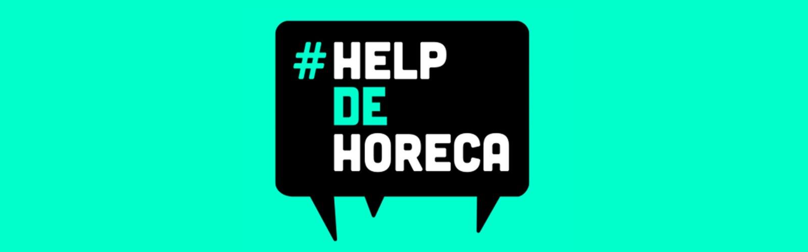 help-de-horeca-original.jpg