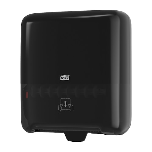Tork®  Matic® Hand Towel Roll Dispenser