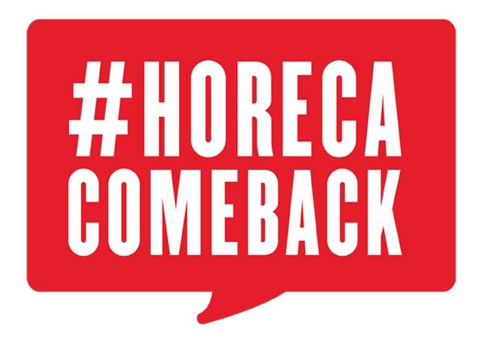 horeca-comeback-original.jpg