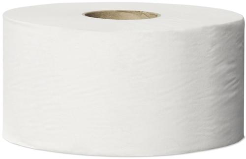 «Tork Mini Jumbo Universal» tualetes papīra rullis