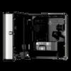 Tork Matic® диспенсер для полотенец в рулонах с сенсором Intuition™