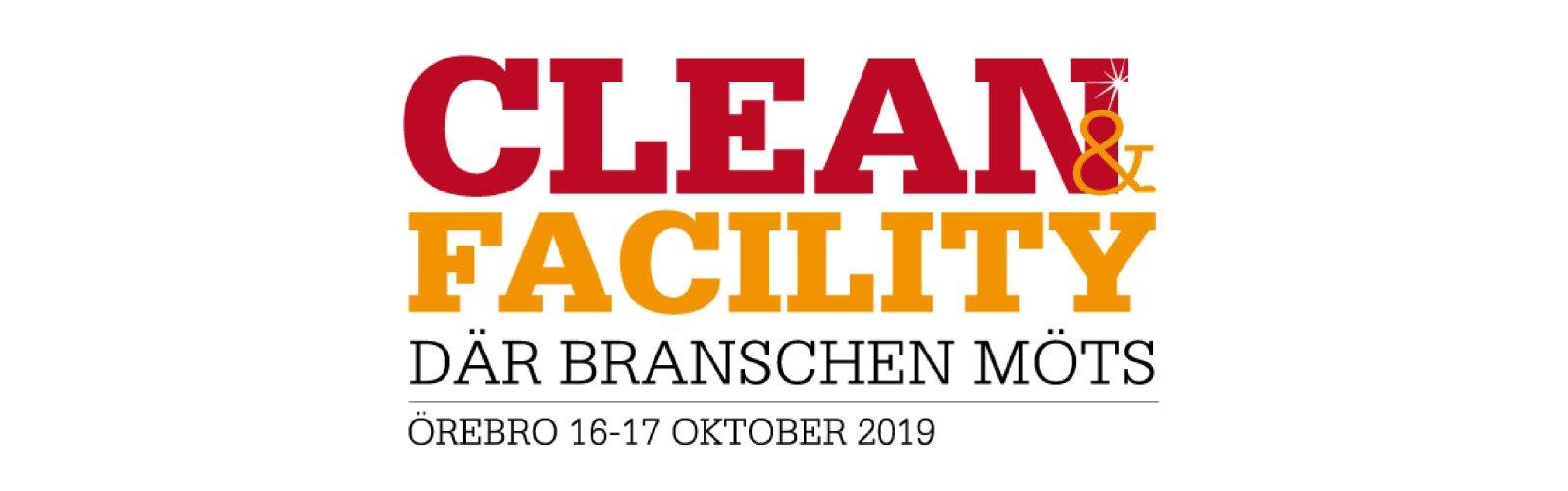 Clean-&-Facility-logo_Örebro-2019_original.jpg