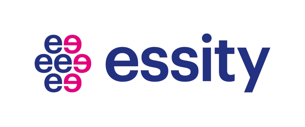 Essity_logo_original.jpg