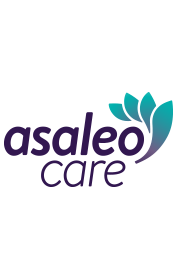 asaleo-care-logo-178px.png