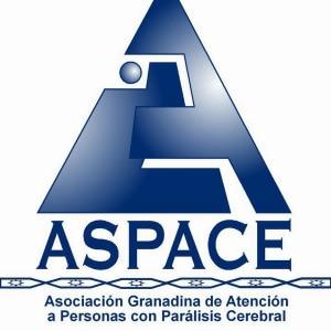 logo ASPACE.jpg