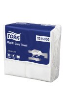 Tork Healthcare Towel