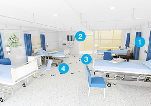 Hospital 4 bed patient room.png