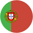 200719 - circle flag portugal.png