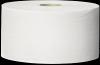 Tork Jumbo Toilet Roll Universal - 1 Ply