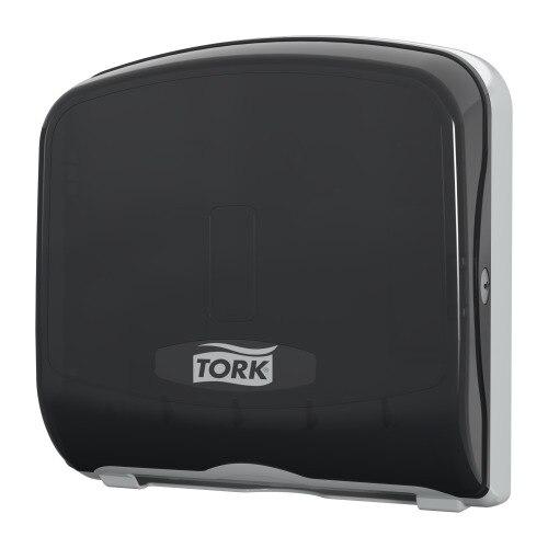 Tork Multifold Hand Towel  Dispenser