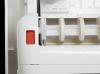 Tork Dispensador Elevation® Matic® Toalla en Rollo Blanco