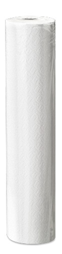 Tork®  Universal Couch Roll (indv. wrapped)