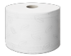 Tork SmartOne Toilet Roll Advanced