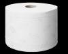 Tork SmartOne® Toilettenpapierrolle