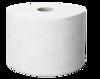 Tork SmartOne® туалетная бумага в рулонах