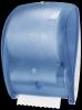 Tork Hand Towel Roll Manual Dispenser – 19.5 cm