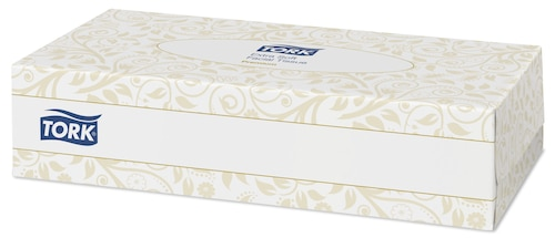 Tork chusteczki higieniczne Premium ekstra miękkie
