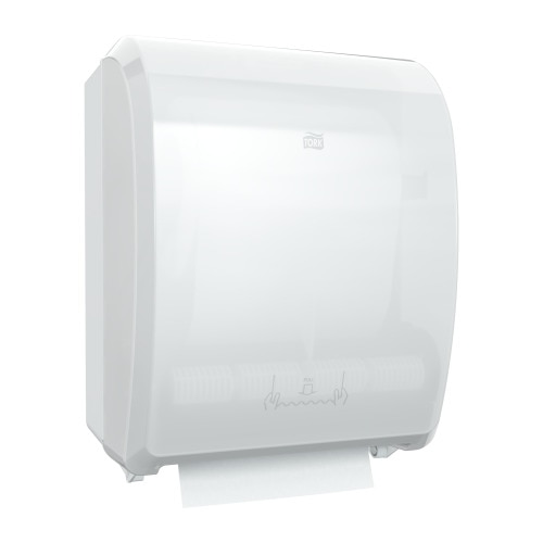 Tork Mechanical Hand Towel Roll Dispenser