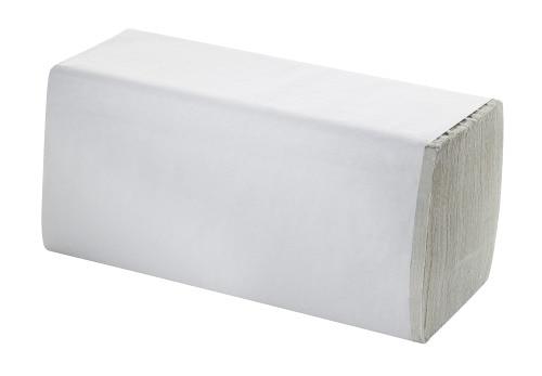 Tork®  Singlefold Hand Towel Universal