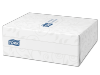 Tork Soft Clinical Facial Tissues Advanced