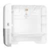 Tork Xpress® dozator višestruko presavijenih mini ručnika za ruke