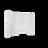 Tork Xpress® Multifold Mini Hand Towel Dispenser