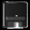 Tork Xpress® mini dozownik do ręczników wskładce wielopanelowej