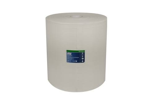 Tork Cleaning Cloth, Giant Roll
