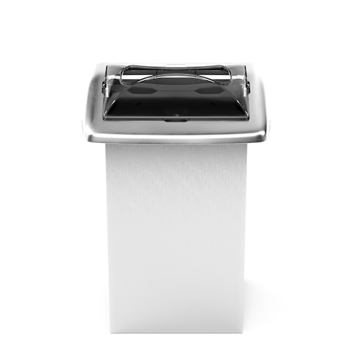 Tork Xpressnap® In-counter Napkin Dispenser