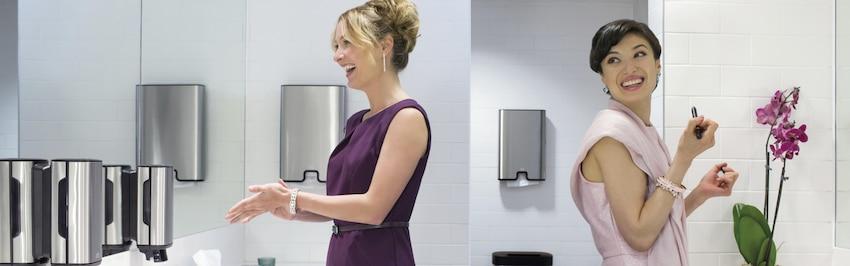 imageline-bathroom2-superwide.jpg