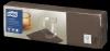 Tork LinStyle® kakaószínű koktélszalvéta