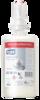 Tork Antimikrobik Köpük Sabun (Biosid)