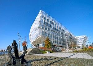 Unilever_Building_700x500.jpg