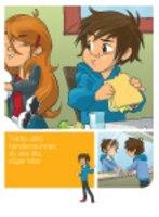 Max poster_thumbnail.jpg
