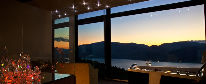 Sparkling Hills Resort 2