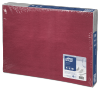 Tork Bordeaux Red Paper Placemat