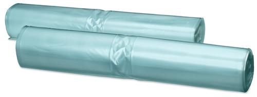 Tork Bin Liner 60L