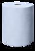 Tork rola plavog ručnika za ruke za elektronički dozator 24,7 cm