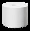 Tork Extra Soft belsőmag nélküli Mid-size toalettpapír Premium – 3 rétegű