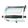 Tork Wall Stand