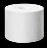 Tork Soft Coreless Mid-Size Toilet Roll Premium - 2 Ply