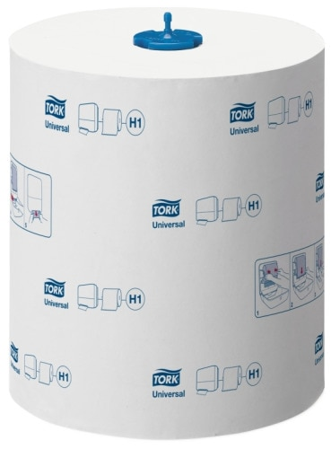 Tork®  Matic Extra Long Hand Towel Roll Universal