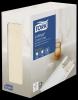 Tork Premium LinStyle® Krem Serviettlomme