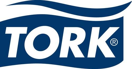 Tork_Primary_Logo_2013_CMYK.eps