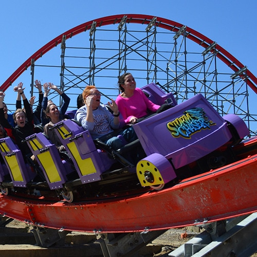 Kentucky-Kingdom-roller-coaster_original.jpg