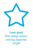 Look Good.jpg