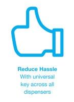 Reduce hassle.jpg