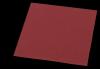 Tork Xpressnap SnackTM Extra Soft Bordeauxfarbene Spenderserviette