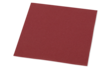 Tork Xpressnap Snack® Extra Soft Bordeauxfarbene Spenderserviette