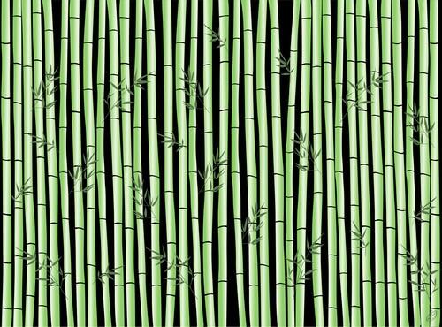 Naproane Hârtie Tork Bamboo